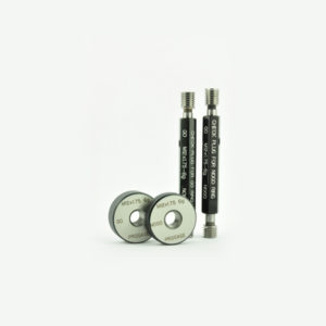 Special Check Plug For Ring Gauge