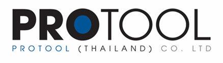 Protool Thailand